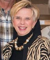 Ann Ras, RN