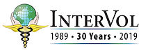 InterVol 30 Year Logo.jpg