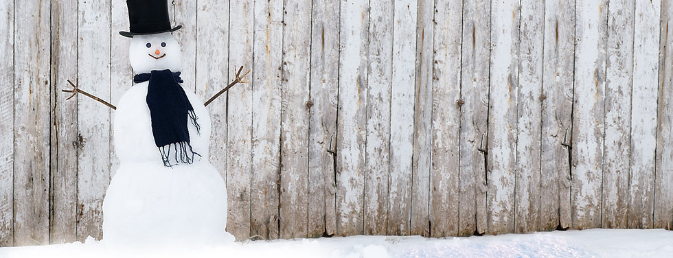 Snowman.07.jpg