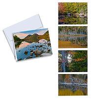 Maine_Pack.02.jpg
