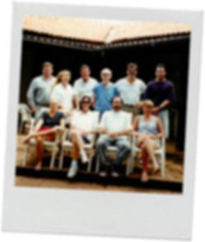 Brazil Polaroid 2.jpg