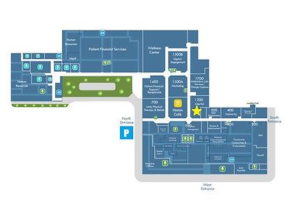 Riedman Map.jpg