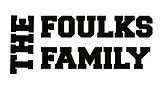 Foulks Family.jpg