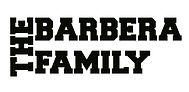 Barbera Family.jpg