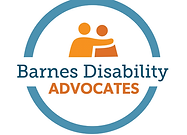 BarnesDisability_screenshot.png