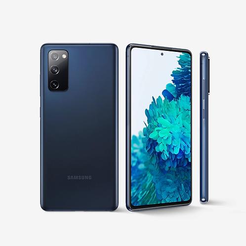 Samsung Galaxy S20 FE - 128GB LTE