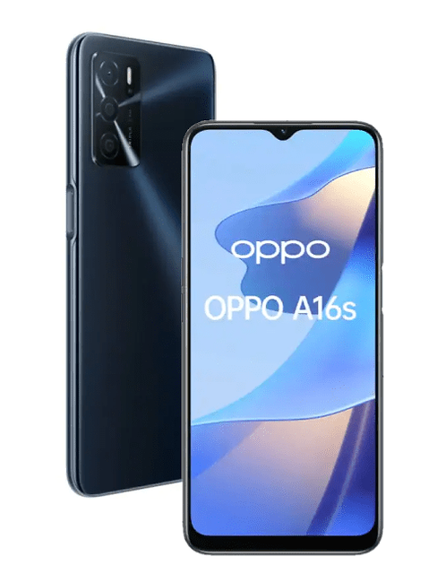 Oppo A16S - 64GB