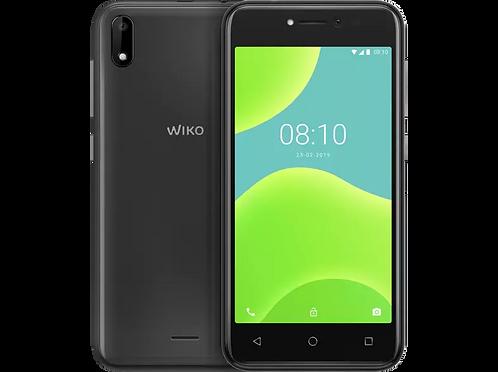 Wiko Y50 - 16GB