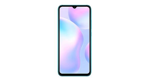 Xiaomi Redmi 9A - 32GB