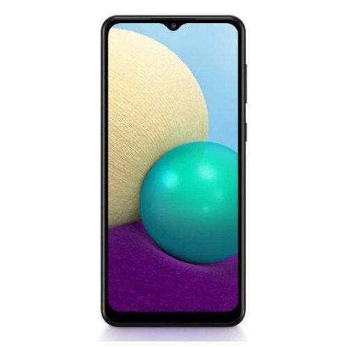 Samsung Galaxy A02 - 32GB