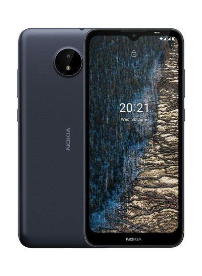 Nokia C20 - 32GB