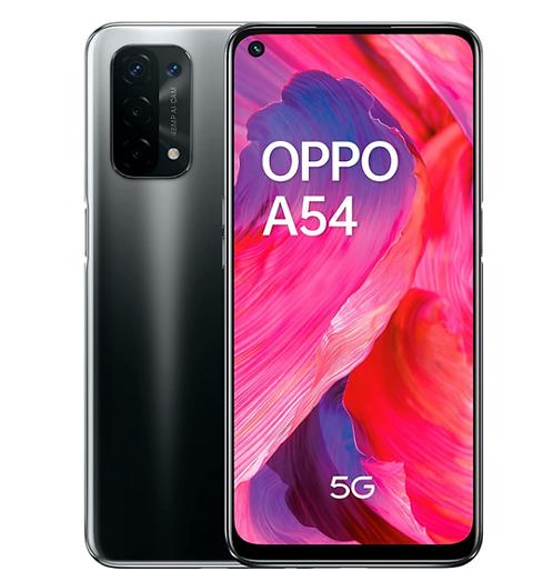 OPPO A54 5G - 64GB