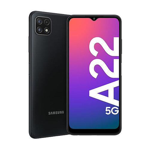 Samsung Galaxy A22 - 5G + 64GB