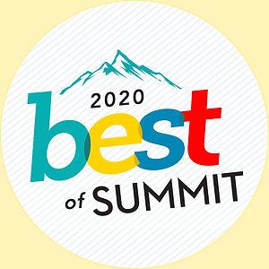 SDN best of 2020.jpg