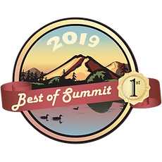 best of summit 2019.png