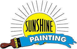 sunshine painting logo 01.png
