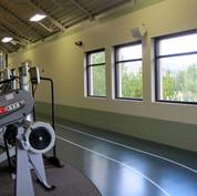 Silverthorne Recreation Center