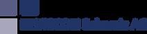 Reviscon_Logo_P2747.png