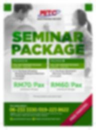MITC-Brochure-02-Seminar-2.jpg