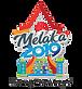 visit melaka 2.png