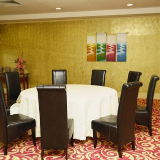 MITC VIP ROOM