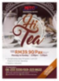 MITC-Brochure-01-Hi-Tea.jpg
