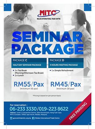 MITC-Brochure-02-Seminar-1.jpg