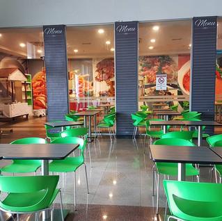 MITC CAFE