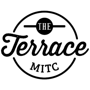 THE TERRACE MITC