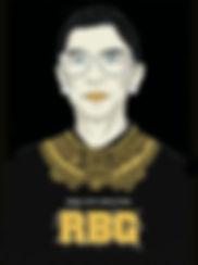 RBG-POSTER.jpg
