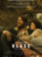 BLAZTHD-01_KeyArt_FM_25%_edited.jpg