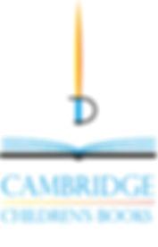 Cambridge Children's Books
