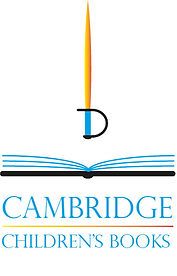 Cambridge Children's Books