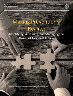 making-prevention-a-reality-cover.jpg