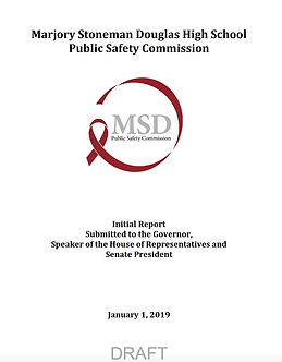 MSDCommissionCover.jpg