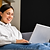 63 HR Sales Assoc Pre-License LiveStream
