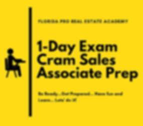 Exam Cram Yellow2.jpg