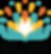 Logo Eric Falzon Massages bien-être