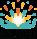 logo-eric-falzon-massage-bien-etre