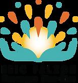 logo-eric-falzon-massage-bien-etre-Lyon