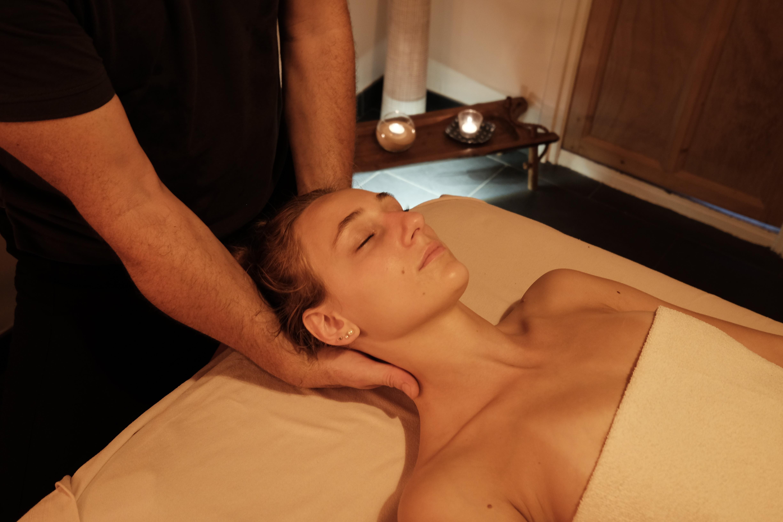 Massage Essentiel® (Carte Alizés)