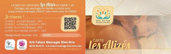 Carte_Les_Alizés1.jpg