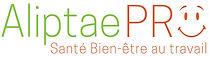 Logo Aliptae Pro