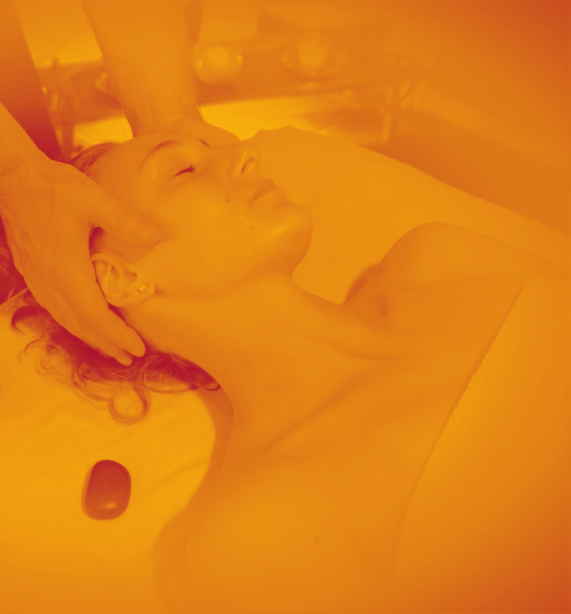 Massage Essentiel® Gratuité
