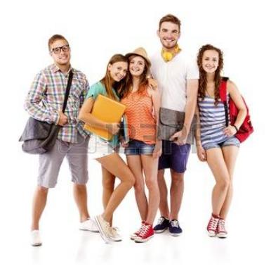Ostéopathie adolescents