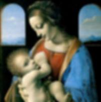 Femme enceinte - allaitement