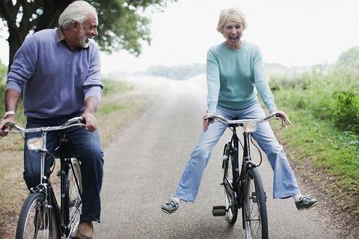 Ostéopathie seniors