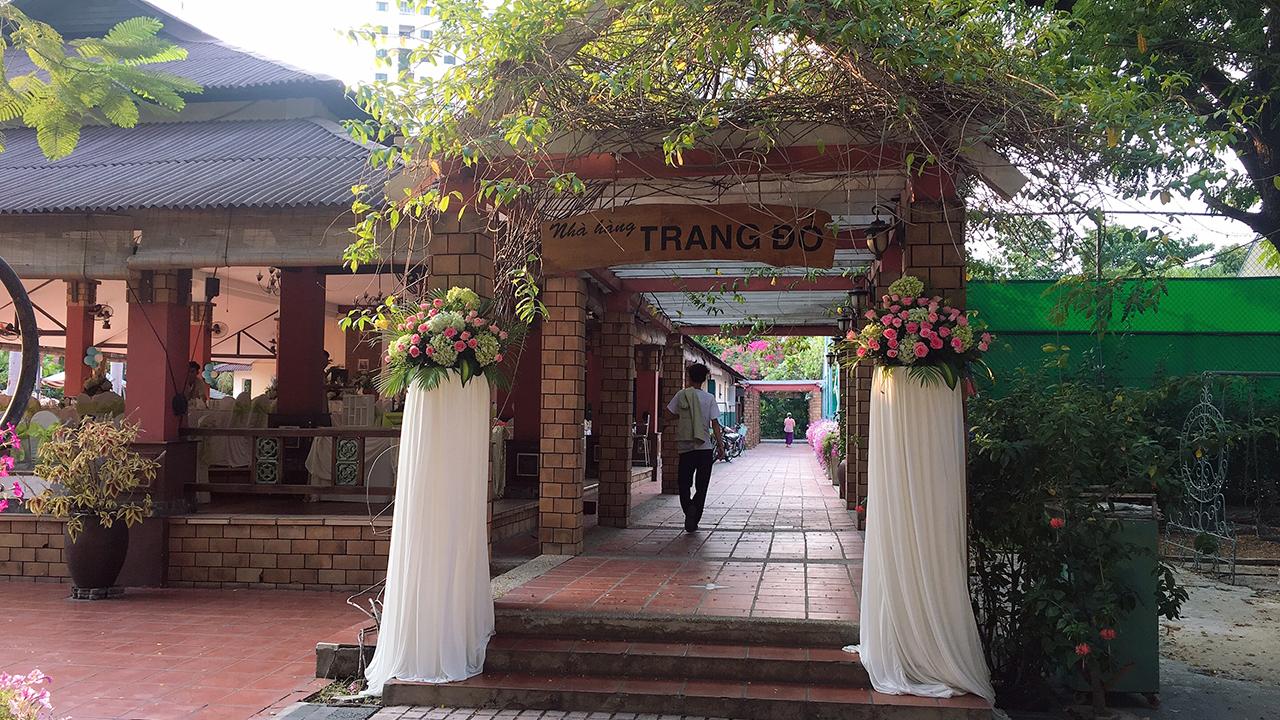 019 VT Tiec Nha Hang