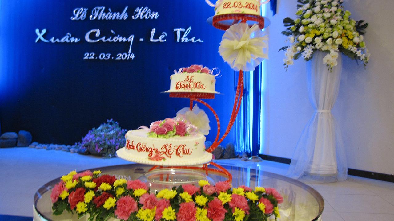 041 TC Tiec Nha Hang