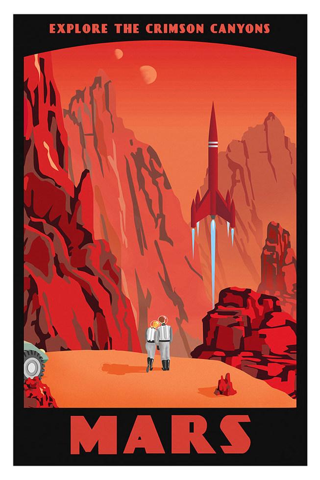 Mars_18_27.jpg
